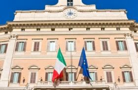 La difficile XVII Legislatura della Repubblica Italiana
