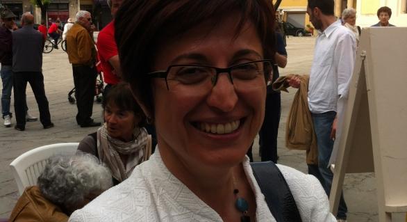 Danni da maltempo in Emilia Romagna: il mio intervento in aula per sollecitare la risposta del Governo