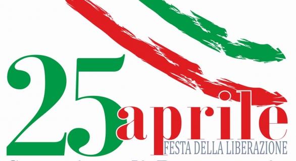 Il mio 25 Aprile a Porretta Terme