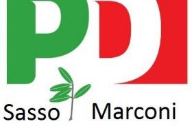PD Sasso Marconi Incontro con gli iscritti