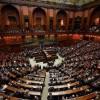 #paritadigenere e legge elettorale: interventi in aula alla Camera