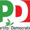 """Decreto del """"Fare"""" la dichiarazione conclusiva del PD in aula"""