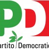 Assemblea degli iscritti PD a Monzuno