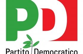Le mozioni del gruppo parlamentare PD alla Camera