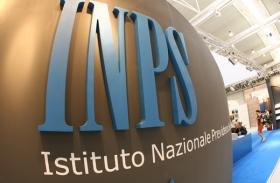 Interrogazione: Cassa integrazione in deroga… i dinieghi di INPS