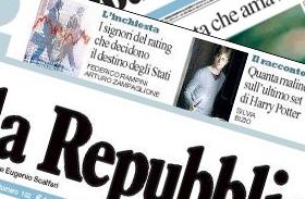 Governo, incontro tra Napolitano e Renzi al Quirinale. Italicum in aula