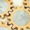Debiti PA: Una buona legge per le imprese, un esempio di buona politica