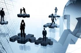 Finite le risorse di Invitalia per l'autoimprenditorialità