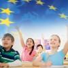 Il rilancio dell'Italia passa attraverso istruzione e formazione
