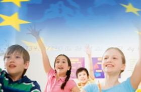 Organici scuola e tempo pieno: il Ministro garantisca il diritto ai bambini della Regione Emilia Romagna