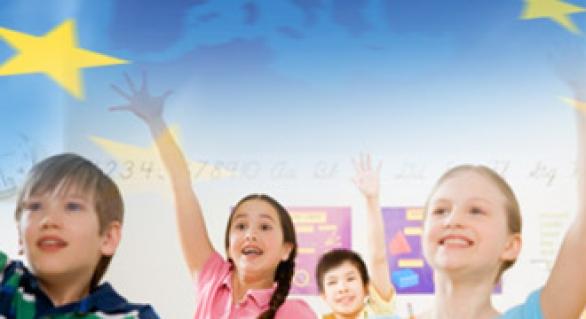 Scuola: investimenti per uscire dalla crisi