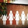 Approvato nelle commissioni Affari Costituzionali e Giustiza il DL sul Femminicidio