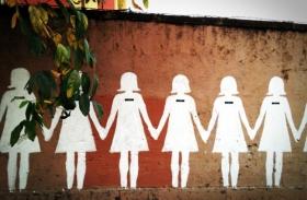 Interrogazione sulla violenza di genere