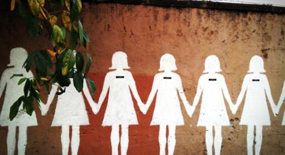 Approvata il Decreto Legge contro il femminicidio