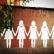 Interrogazione sul femminicidio