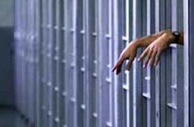Esecuzione della pena carceraria, la discussione alla Camera