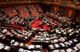 Razionalizzazione nelle pubbliche amministrazioni