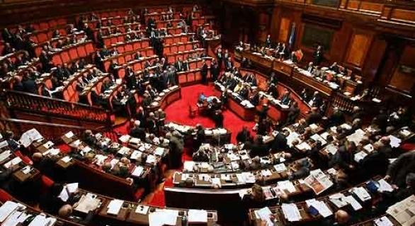 """Approvato alla Camera il DL 90 """"Pubblica Amministrazione"""""""