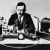 """Guglielmo Marconi e il """"caso Salvan"""""""