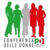 Incontro della Conferenza Donne PD Bologna con le parlamentari e le associazioni sul femminicidio