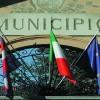 Intervento in aula su: Città Metropolitane, Provincie, unioni e fusioni dei Comuni