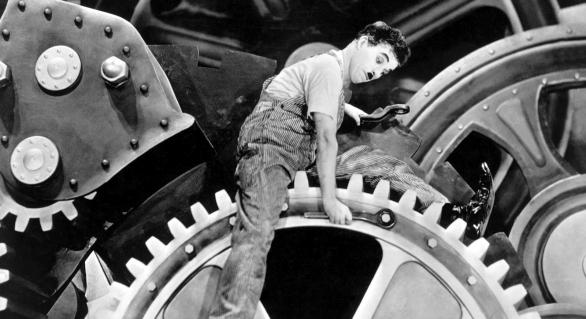Il decalogo per il Jobs act