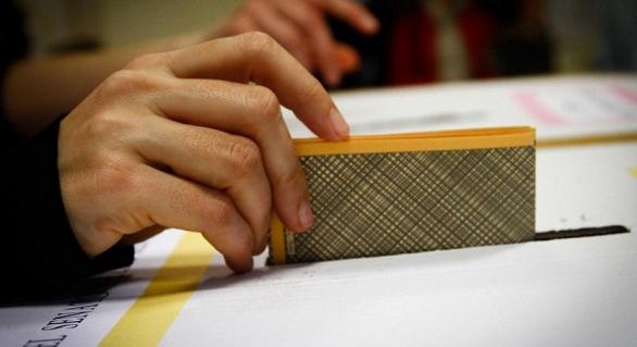 Legge elettorale gli interventi in aula alla Camera