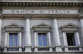 BankItalia… Approfondiamo…