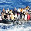 Approvata risoluzione su flussi migratori