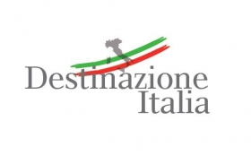 """Il D.L. """"Destinazione Italia"""""""