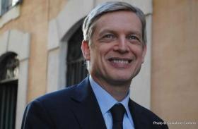 L'Italia fuori dalla crisi