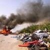Norme per la tutela dell'Ambiente
