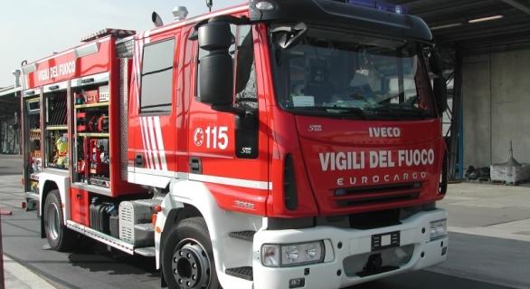 Iniziative per il rinnovo dei contratti vigili del fuoco, delle forze dell'ordine e delle forze armate