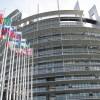 Mozione: l'Italia e la Banca di sviluppo del Consiglio d'Europa