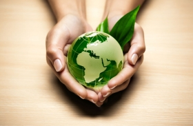 10 mesi di politiche ambientali