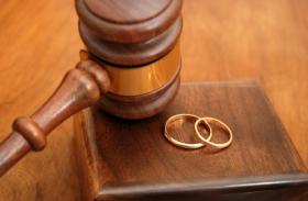 """Approvato il """"Divorzio breve"""""""