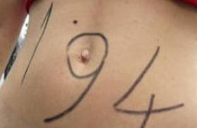 Aborto: De Maria e Fabbri, la 194 e' legge per diritto alla vita delle donne