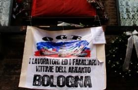 A Roma con gli operai Ogr tra il fantasma dell'amianto e il bisogno di giustizia