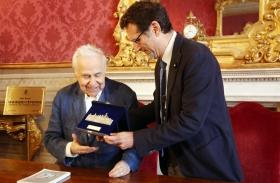 Comunicato stampa: Ricordo di Monsignor Catti