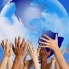 La nuova disciplina sulla cooperazione allo sviluppo