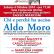 Chi e perché ha ucciso Aldo Moro