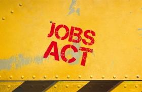 Jobs Act!