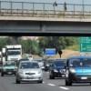 Sicurerezza e manutenzione dei cavalcavia autostradali