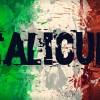 Italicum…