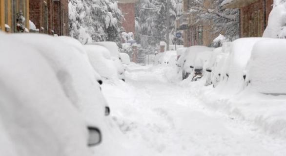 Protocollo neve… la risposta del Governo