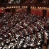 Milleproroghe: la Camera vota la fiducia al decreto