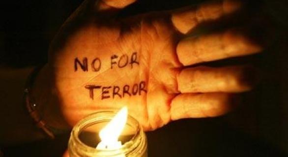 Misure più dure contro il terrorismo