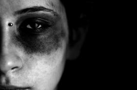 8 Marzo 2015: Violenza contro le Donne