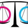 8 Marzo 2015: Le Mozioni a favore delle Donne
