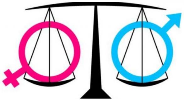 Parità di genere nei Consigli Regionali